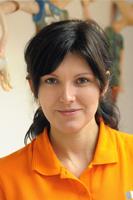 Rasa Pitrėnaitė